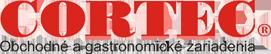 Cortec, s.r.o. – Obchodné a gastronomické zariadenia